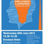 Employment Poster