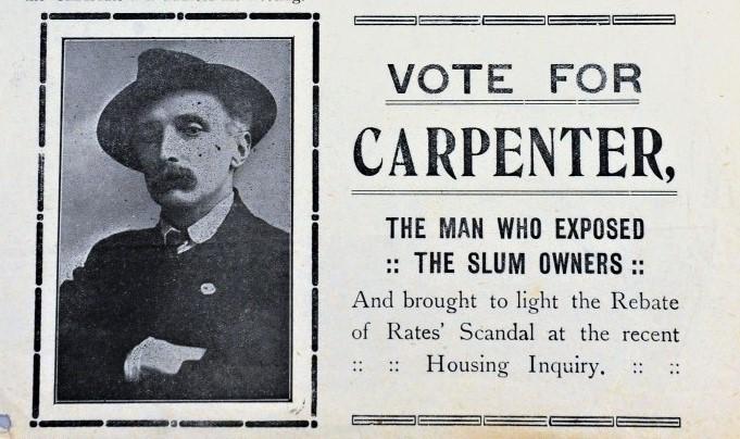 1911 election