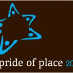 112612_0153_PrideOfPlac1.png