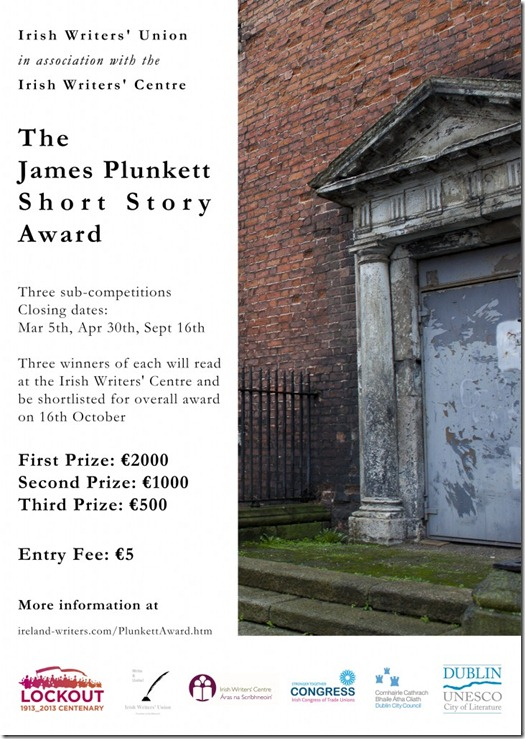 Plunkett-Comp-poster-final-726x1024