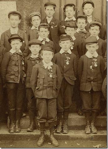 W. Halpin 1898