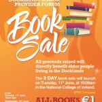 carelocal_poster_booksale_2013_05-copy.jpg