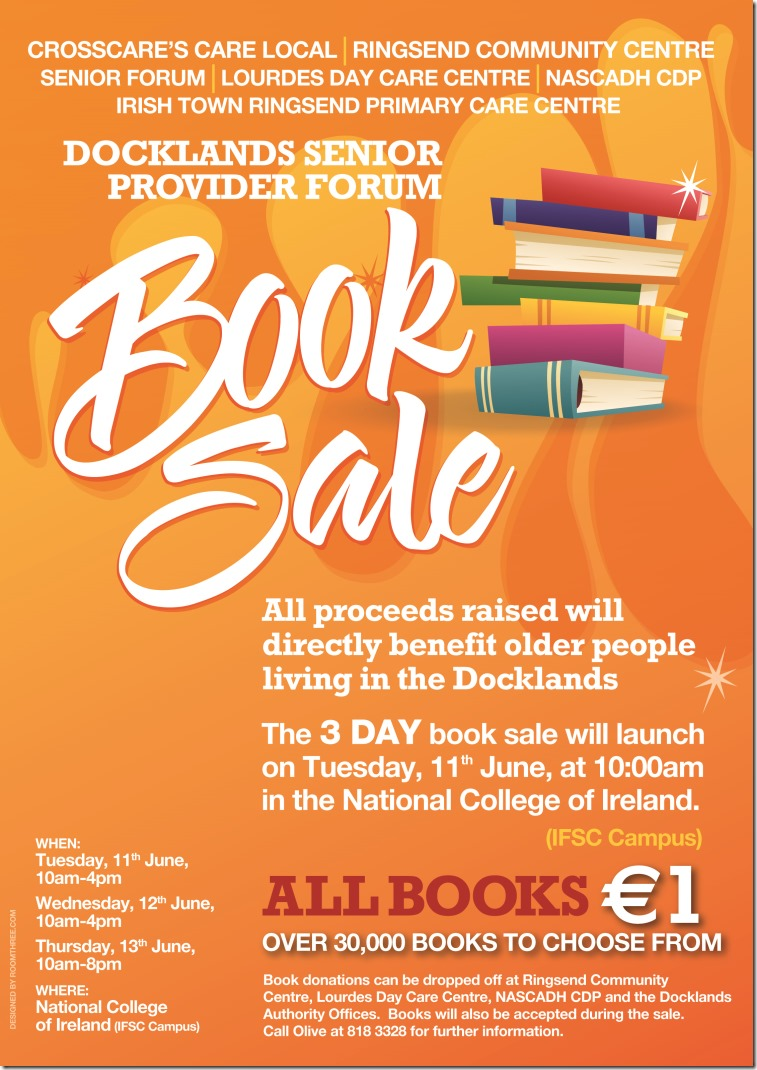 carelocal_poster_booksale_2013_05 copy