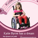01-Katies-Dream-poster.jpg