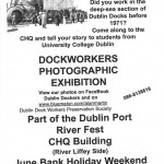 Dockworkers-Research-project.jpg