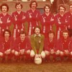 East-Wall-United-1979.jpg