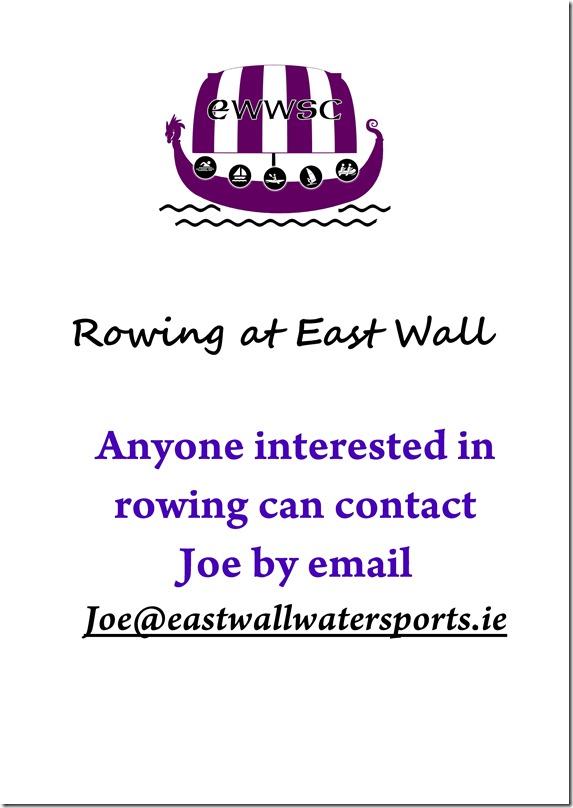 Rowingeastwall