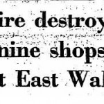 01-fire-destroys-nine-shops-1970.jpg