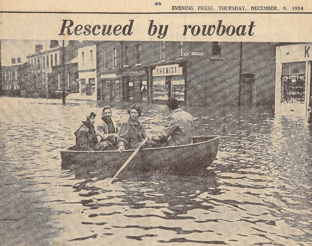 1954 floods 01