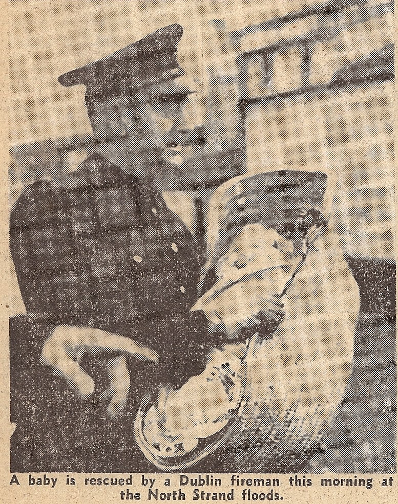 1954 floods 03