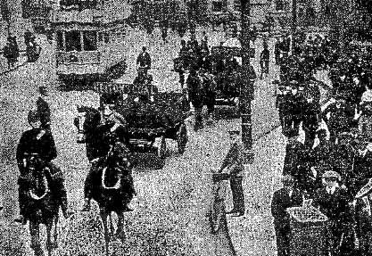 05 coal-Sept 1913