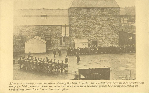 10 Irish-internees-at-distillery