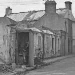 01 watchmen hut