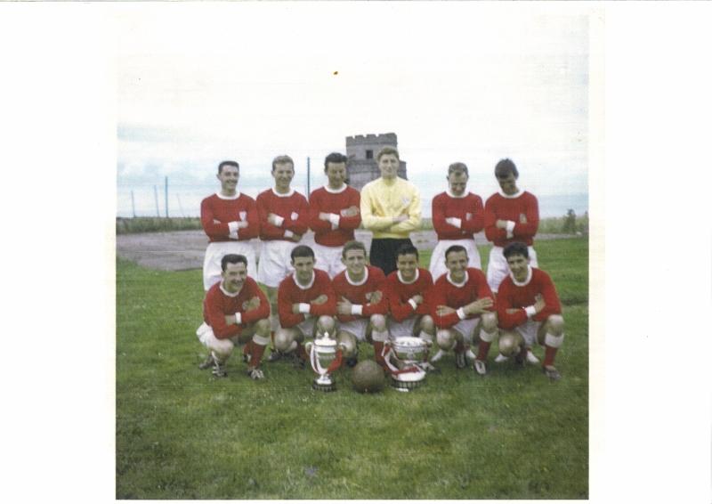East Wall UTD 1964  (800x566)