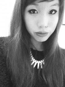 01 Aimee Chan