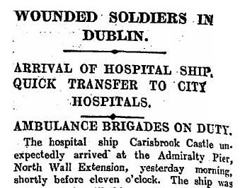 wounded troops feb 1915_headline