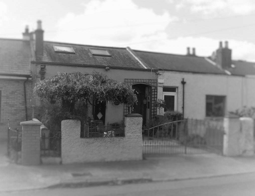 01 25 Hawthorn Terrace