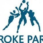 Croke_Park_Logo_MinSize_Col