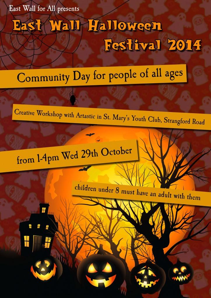 Halloween-Poster-1