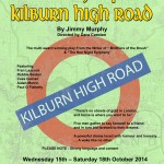 Kings of the Kilburn High