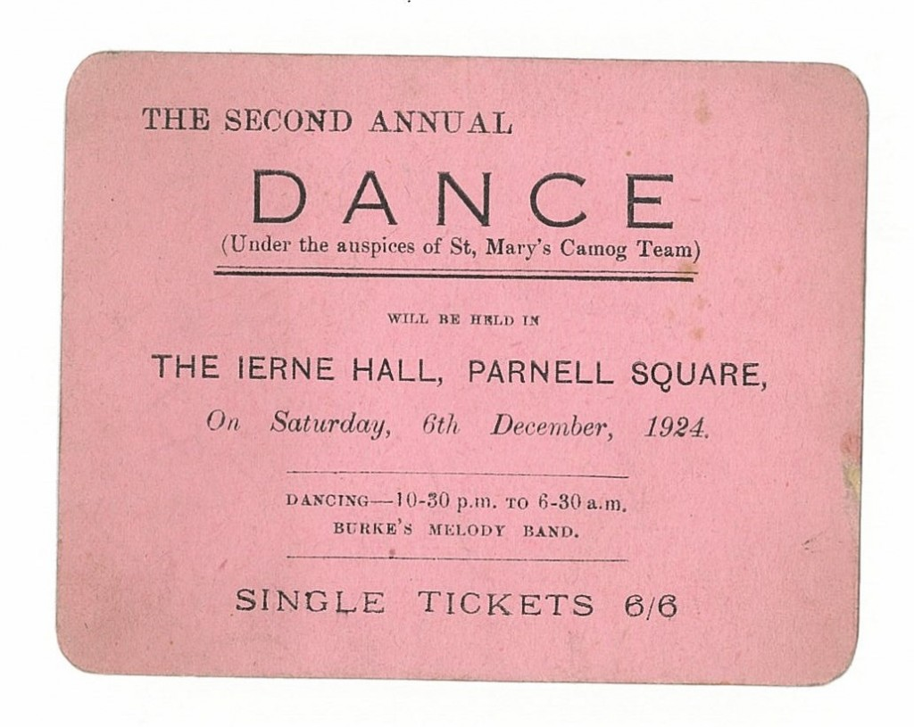 03 Ierne dance Dec 1924