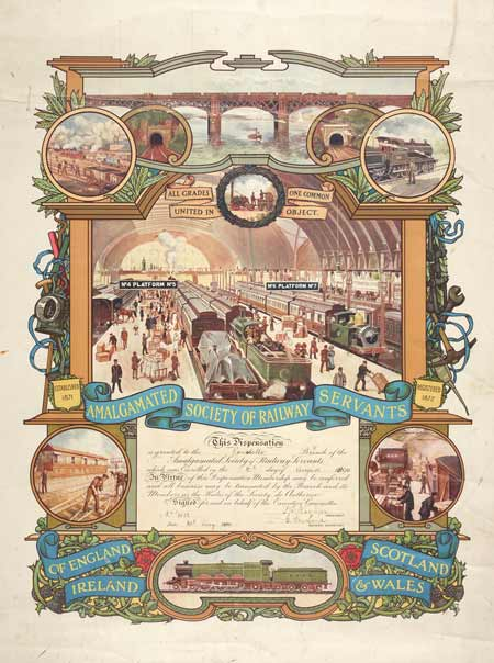 03 railway-servants-