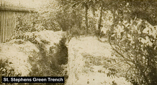 06 Trench