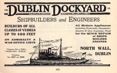 16 DublinDockyard