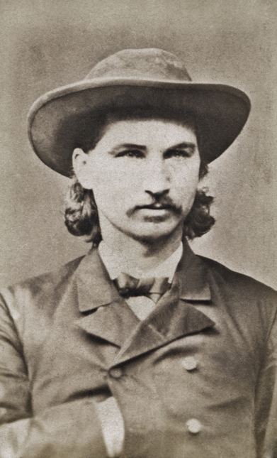 Captain John McCafferty