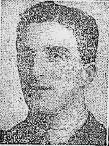 Edmund Luke Cooney