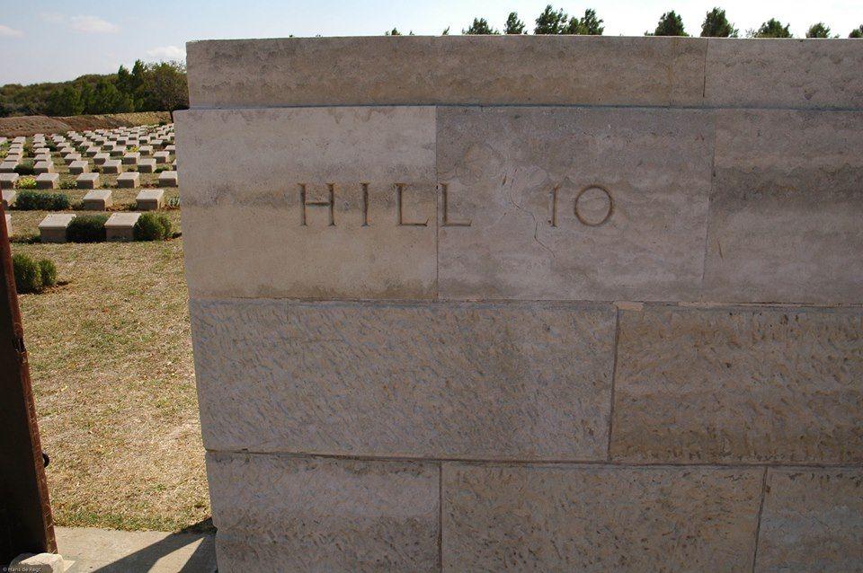 Hill 10