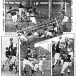 All Ireland football final (replay) 1938