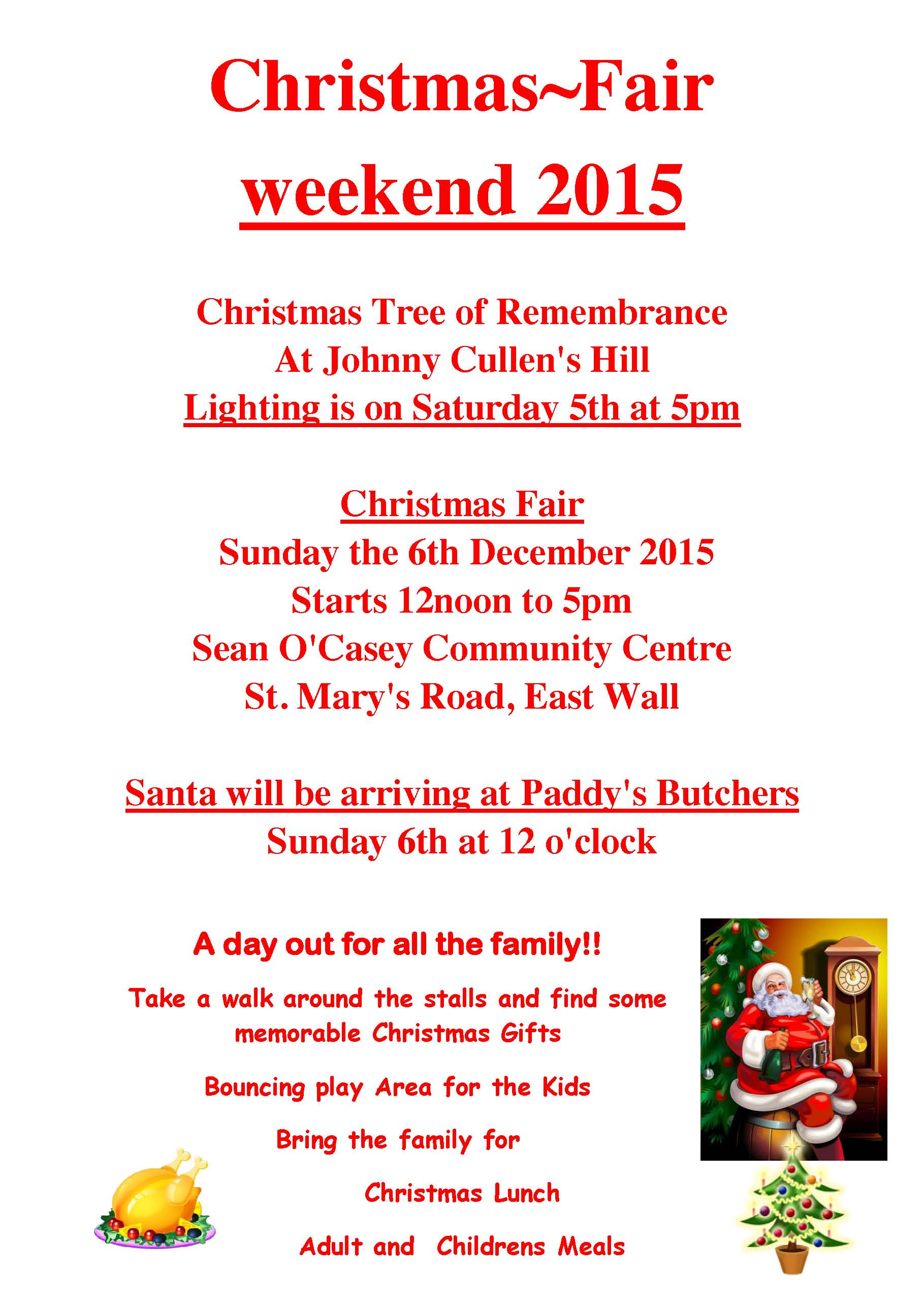 Christmas Fair 2015 weekend (1)_Page_1