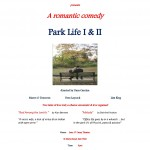 Park Life_Page_1