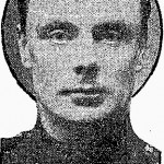 John Joseph ('Sean') Conroy