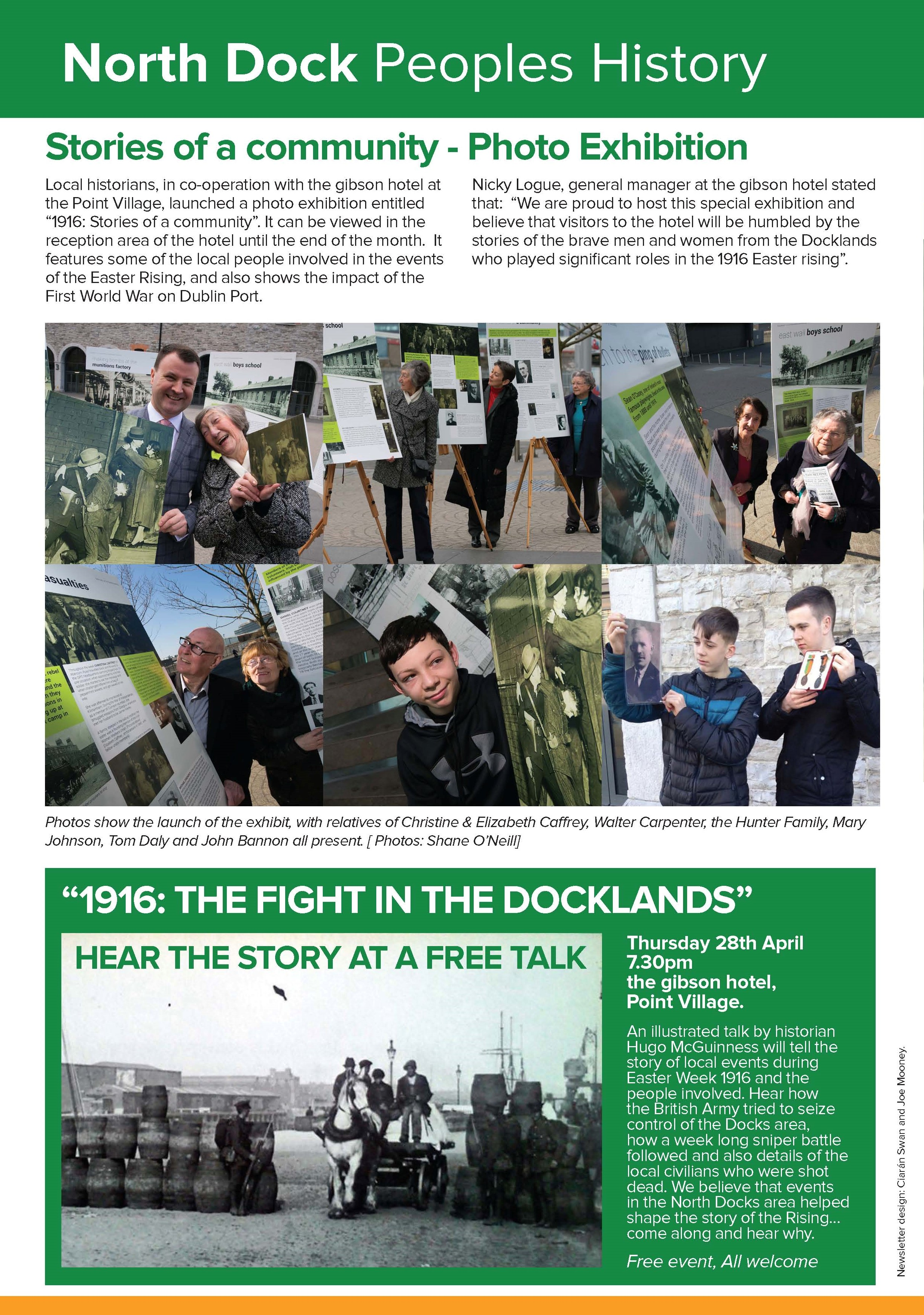 1916 North Dock  A4 4PP APR 2016_Page_3