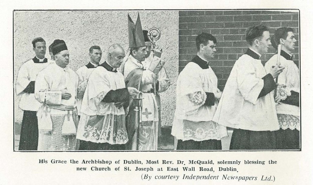 04-church-opening-1956