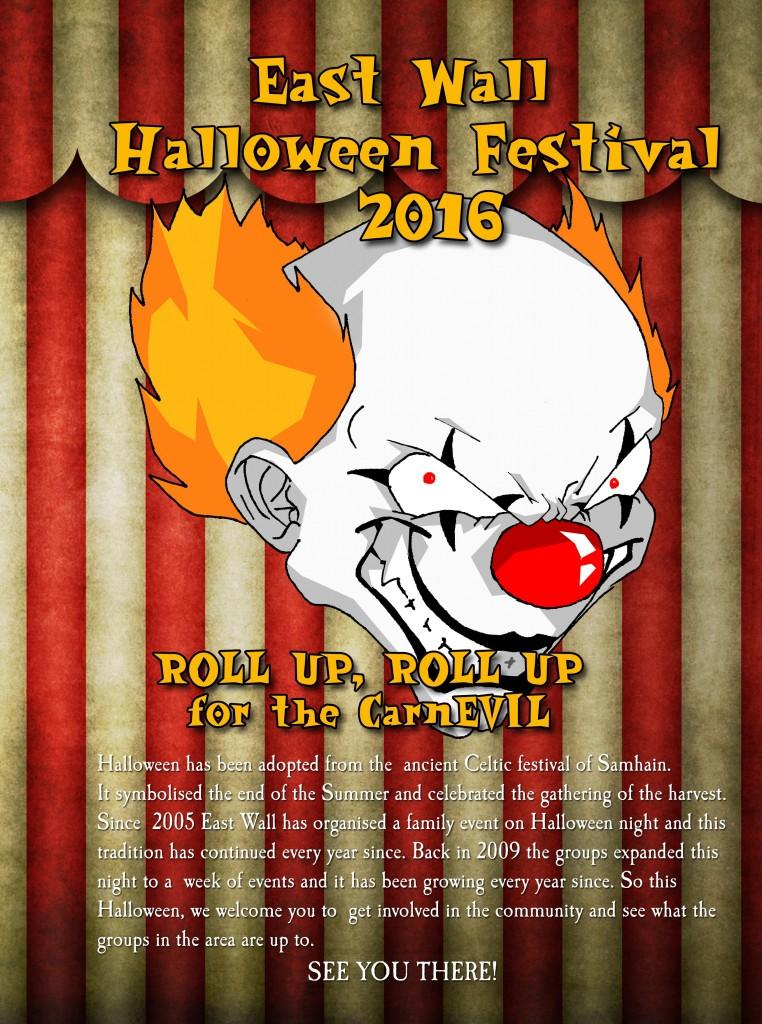halloween-2016-01