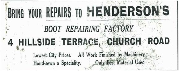 04-Hendersons-ad