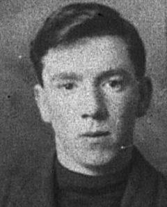 Arthur Hannon