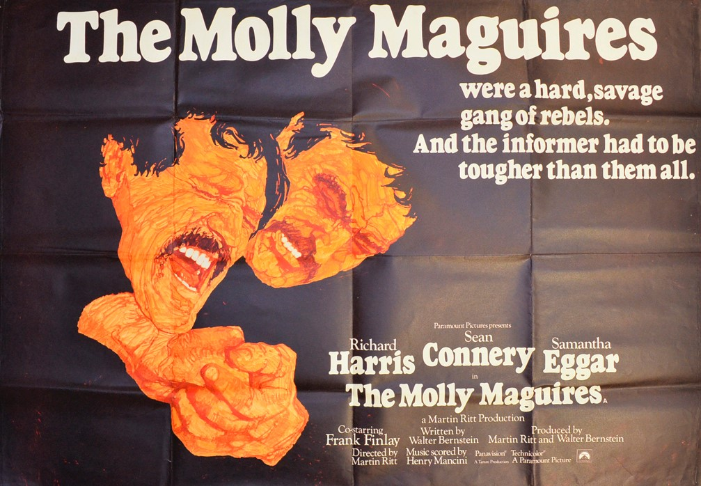 molly maguires - cinema quad movie poster (1).jpg