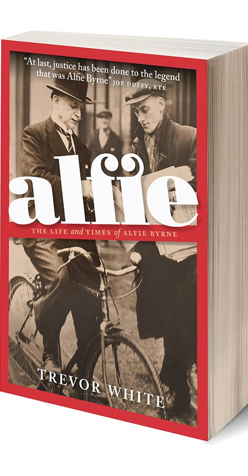 alfie-book-cover-crop