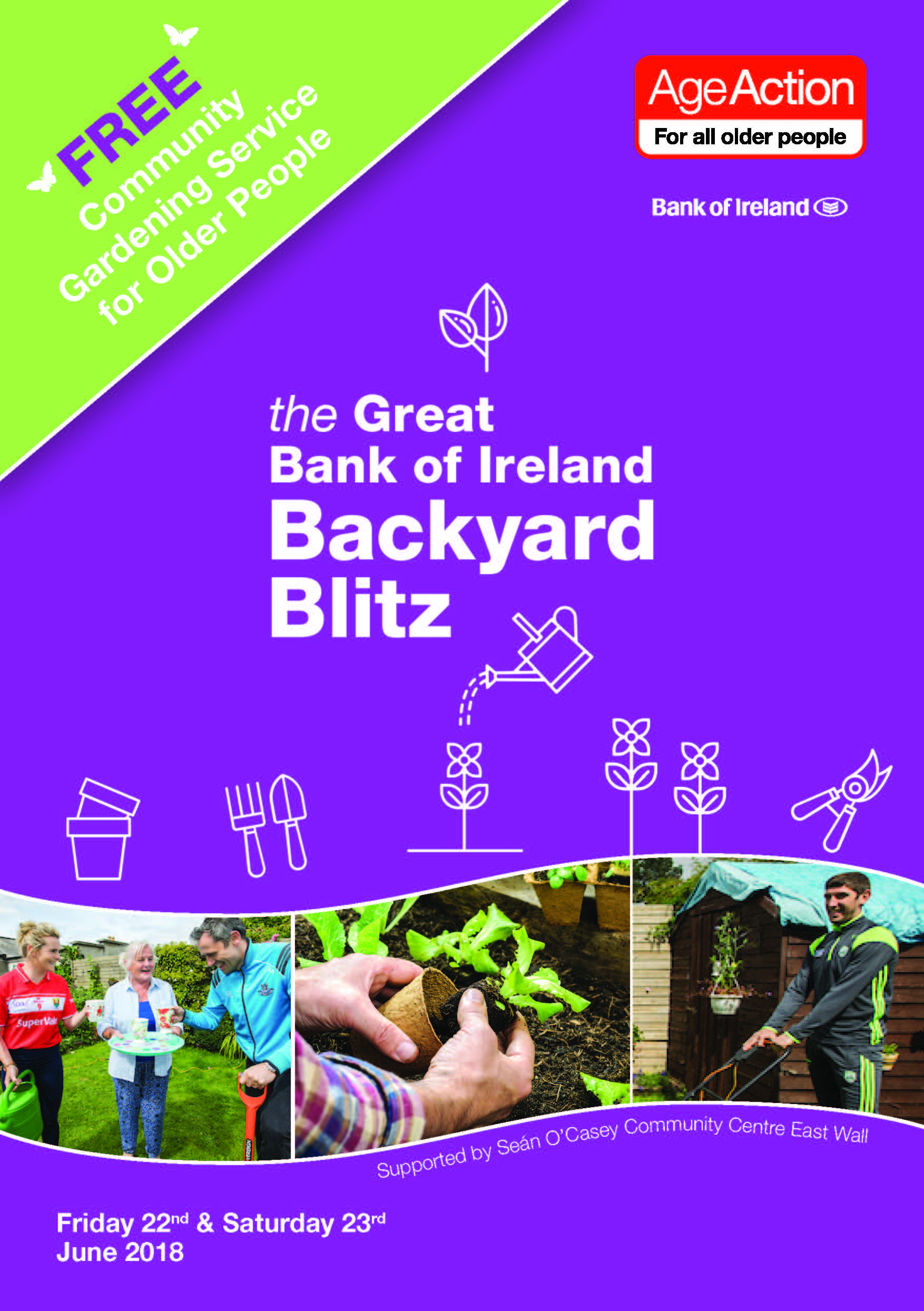 D8562 BOI Backyard Blitz Flyer May 2018 East Wall_final_Page_1