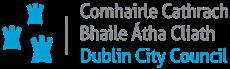 DCC logo (1) (1)