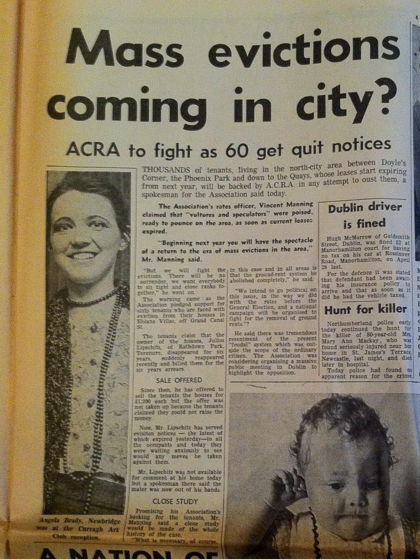 June 19th 1973 P.3