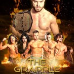 The grapple games