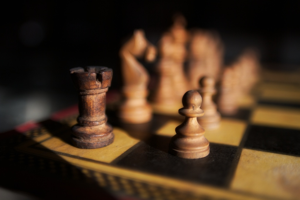 Jack_Naltys_Chess_Set