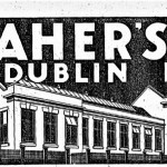Gallaghers actory 1931