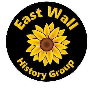 EWHG logo