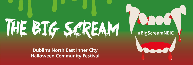 012481_The_Big_Scream_Web_Header_2020-e1601565793232